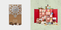 """<p>Adult advent calendars are officially a thing now – and no, that doesn't mean 25 days of cheapo chocolate. The trend for grown-up, thoughtfully stocked men's advent calendars has boomed in the last few years, and now you can treat yourself to a whole joyful month of pretty much anything you're into, be it Japanese <a href=""""https://www.esquire.com/uk/food-drink/a30640592/single-malt-scotch-whisky/"""" rel=""""nofollow noopener"""" target=""""_blank"""" data-ylk=""""slk:whisky"""" class=""""link rapid-noclick-resp"""">whisky</a>, Fortnum & Mason preserves, Diptyque candles or good old <a href=""""https://www.esquire.com/uk/style/grooming/g30165294/mens-grooming-kit/"""" rel=""""nofollow noopener"""" target=""""_blank"""" data-ylk=""""slk:grooming products"""" class=""""link rapid-noclick-resp"""">grooming products</a>.</p><p>For 2021, the idea of advent calendars for men – grown men – has expanded dramatically, so there's bound to be one worthy of your mantlepiece. Big names such as <a href=""""https://go.redirectingat.com?id=127X1599956&url=https%3A%2F%2Fwww.mrporter.com%2Fen-gb%2F&sref=https%3A%2F%2Fwww.esquire.com%2Fuk%2Fstyle%2Fgrooming%2Fg34071035%2Fadvent-calendars-men%2F"""" rel=""""nofollow noopener"""" target=""""_blank"""" data-ylk=""""slk:Mr Porter"""" class=""""link rapid-noclick-resp"""">Mr Porter</a> and <a href=""""https://go.redirectingat.com?id=127X1599956&url=https%3A%2F%2Fwww.libertylondon.com%2F&sref=https%3A%2F%2Fwww.esquire.com%2Fuk%2Fstyle%2Fgrooming%2Fg34071035%2Fadvent-calendars-men%2F"""" rel=""""nofollow noopener"""" target=""""_blank"""" data-ylk=""""slk:Liberty"""" class=""""link rapid-noclick-resp"""">Liberty</a> are sure to serve us well on the grooming front, while those looking to dodge the tooth-melting mulled wine will find solace in a boozy blockbuster from <a href=""""https://drinksbythedram.com/"""" rel=""""nofollow noopener"""" target=""""_blank"""" data-ylk=""""slk:Drinks By The Dram"""" class=""""link rapid-noclick-resp"""">Drinks By The Dram</a>. </p><p>Here, see the very best advent calendars for men to scoop up before December arrives.</p><h2 class=""""body-h2"""">The bes"""