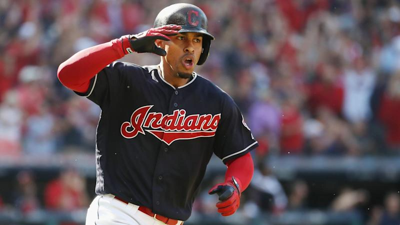 Indians reach pivotal moment in Francisco Lindor trade talks
