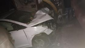 World Bank to pay for improving 50 accident-prone spots of Indore