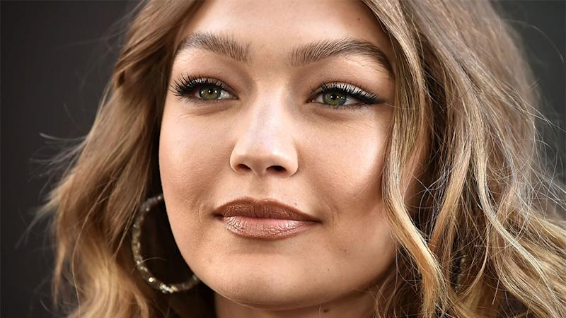 Here's An Update On Gigi Hadid's Love Life, In Case You Were Curious