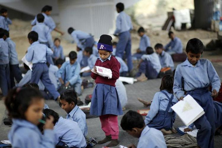 Banks Penalise Kids, Deduct Money Meant for School Uniforms Under Right to Education