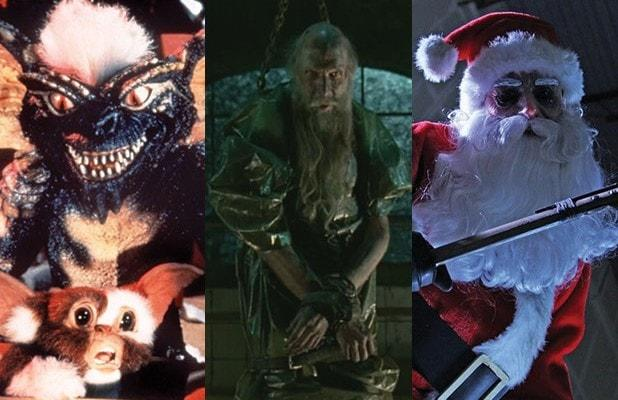 Gremlins Christmas.8 Christmas Horror Movies That Scared Up Box Office From