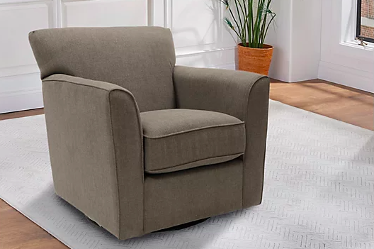 It effortlessly fits in with any decor. (Photo: QVC)