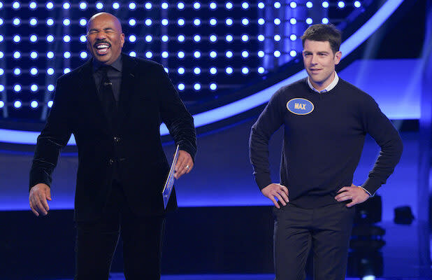 All 20 English-Language Broadcast Shows Were Reruns Last Night: How They Stacked Up in Ratings