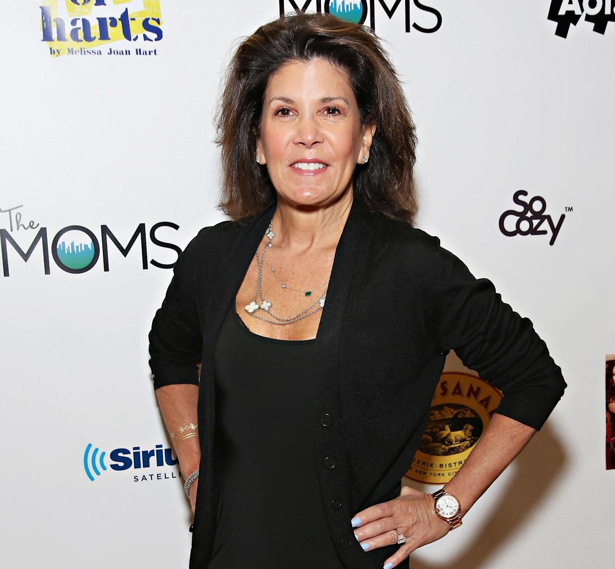 <strong>Her account: </strong>In an essay for <span>The Daily Beast i</span>n August 2016, Ross details the sexual harassment she experienced on &amp;ldquo;The Tomorrow Show&amp;rdquo; from Roger Ailes. Ross wrote that Ailes proposed a &amp;ldquo;sexual alliance&amp;rdquo; while she worked on the show. <br><br><strong>Ailes&amp;rsquo; response</strong>: None.<br><br><strong>When we found out: </strong>August 8, 2016<br><br><strong>When she says it happened: </strong>1981