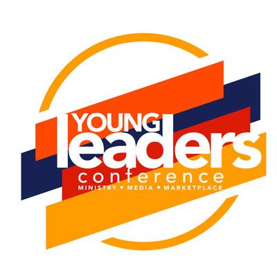 Young Leaders Conference #YLC2019 Atlanta, GA. www.ExploreYLC.com