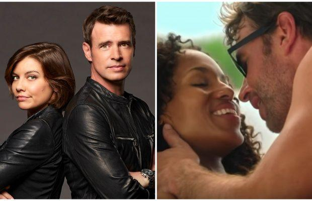 d0af6f2215bd  Whiskey Cavalier  Star Scott Foley Picks Between Frankie and Olivia Pope    Both Completely Emotionally Unavailable Women