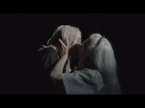"""<p>""""I'm obsessed with Phoebe Bridgers' new album <em>Punisher</em> and the final song, """"I Know The End,"""" has big apocalypse vibes. I spent a lot of pandemic summer evenings sitting on my roof with a to-go cocktail from the bar on my street, watching the subway go by, and listening to this song/album."""" —Erika W. Smith, senior astrology editor</p><p><a href=""""https://www.youtube.com/watch?v=WJ9-xN6dCW4"""" rel=""""nofollow noopener"""" target=""""_blank"""" data-ylk=""""slk:See the original post on Youtube"""" class=""""link rapid-noclick-resp"""">See the original post on Youtube</a></p>"""
