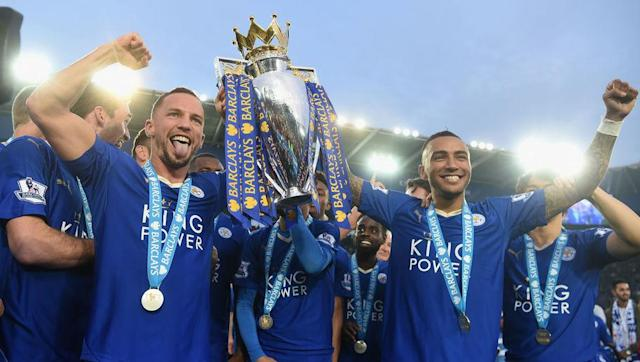 "<p>Speaking after Leicester's 3-1 win over Liverpool, the first after Ranieri's sacking, defender Danny Simpson discussed Craig Shakespeare's style with the media, saying: ""[He] kept it simple and told us what he wanted to do, which was simple and basic. We've done that so let's hope we can carry it on for him.""<br> </p> <p>Simple. Basic. Cut out the flash, cut out the mistakes, and the rest can come. </p>"