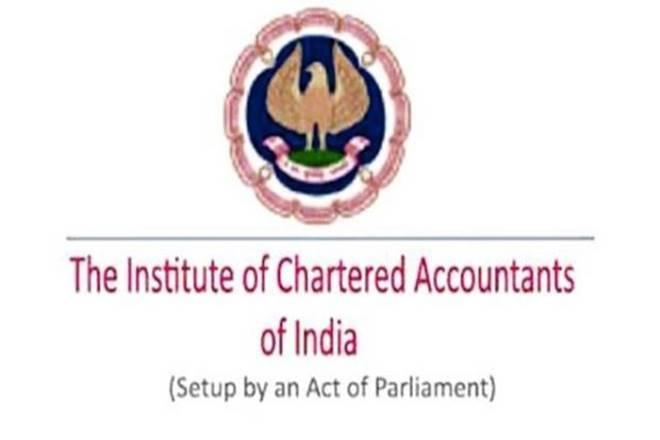 www.icai.nic.org, icar results 2019, ca final result, cpt result, ca foundation result june 2019, caresults icai org 2019, ca cpt result 2019, ca final may 2019 result, cpt result 2019, icai result, www.icar.org.in 2019 result, ismart shankar movie reviews, icai exam, icai ca cpt result, cpt results june 2019, ca final results may 2019, icai. org, icai announcement, icaiexam.icai.org, icai student login, icaiexam icai org cpt result, ca result, icai.nic.in, cpt 2019 result,