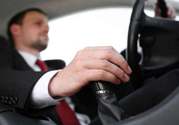 Top 8 Reliability Problems to Check When Buying a Used Car