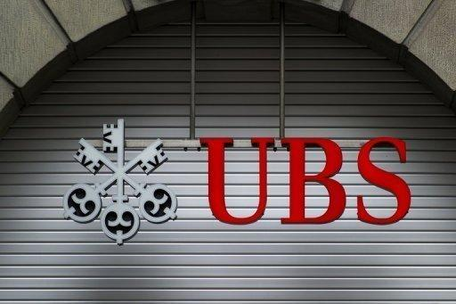 Germany probes Swiss bank UBS over tax evasion