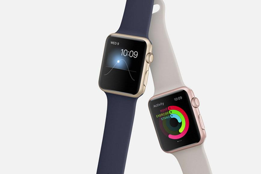 The latest announcement from Apple has left plenty for fans to get excited about - and line up for. And part of their mission to change how we use technology is through healthcare. Here are some of the ways the tech company is changing the future of health.