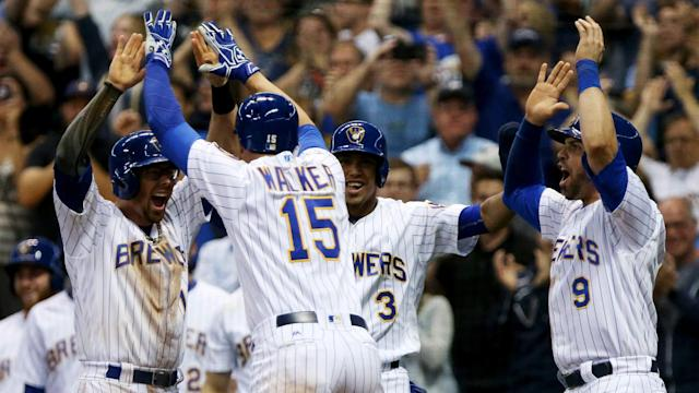 Making the playoffs is a yearly crapshoot, and even the best-laid plans of baseball teams can sometimes fall short.