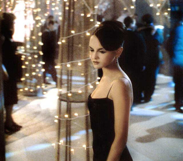 1999: Rachael Leigh Cook in <em>She's All That</em>. (Photo: Everett Collection)
