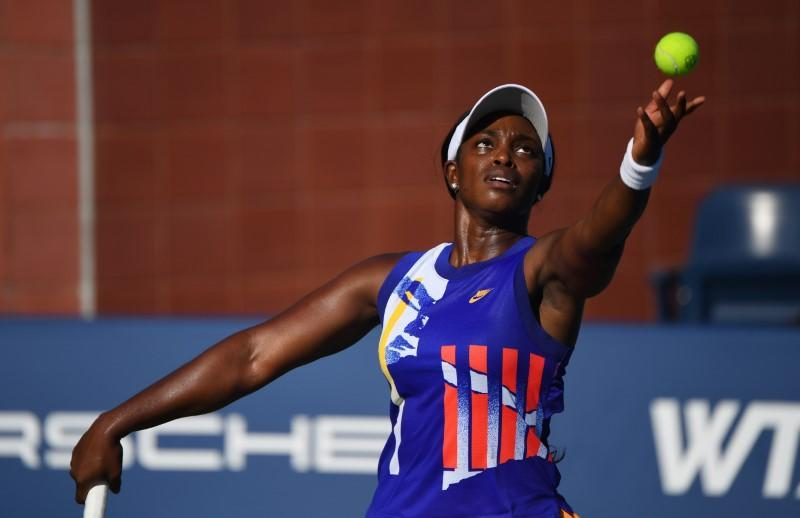 FILE PHOTO: Tennis: Western & Southern Open