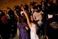 Spain's 6-month long state of emergency expired