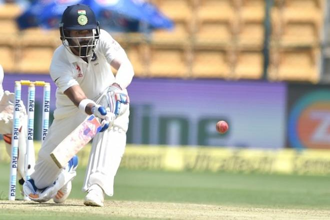 KL Rahul, India, Australia, 3rd Test, Pat Cummins