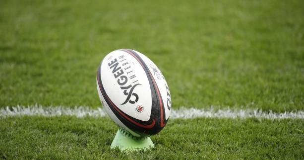 Rugby - Un doublon Top 14-Coupe d'Europe