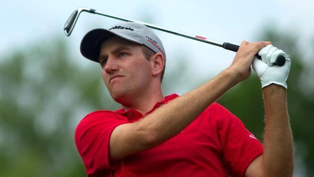 Winners and losers from Byron Nelson Championship week