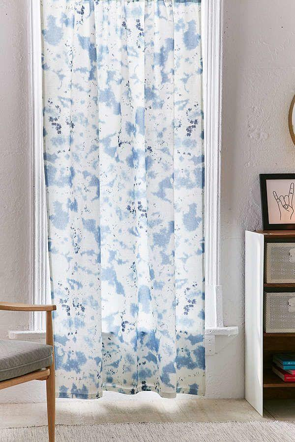 "Get them <a href=""https://www.urbanoutfitters.com/shop/blackout-shibori-window-curtain"" target=""_blank"">here</a>."