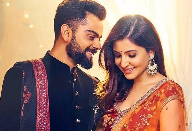 Would super-brand Virushka yet again alter the changing landscape of advertising? <br />