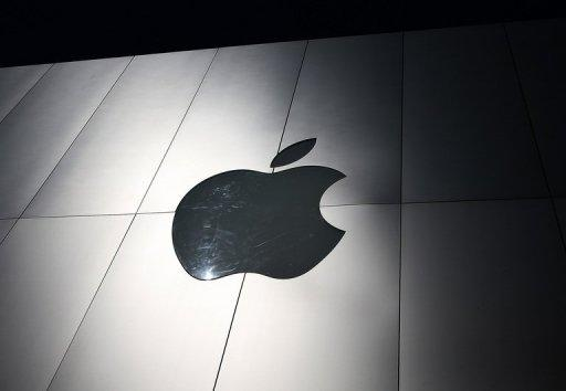 The maker of the iPhone and iPad has a current cash stockpile of at least $145 billion