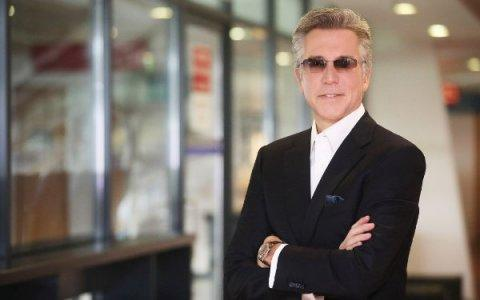 ServiceNow Announces Bill McDermott to Become CEO, Succeeding John Donahoe, Who Is Stepping Down to Become CEO of Nike