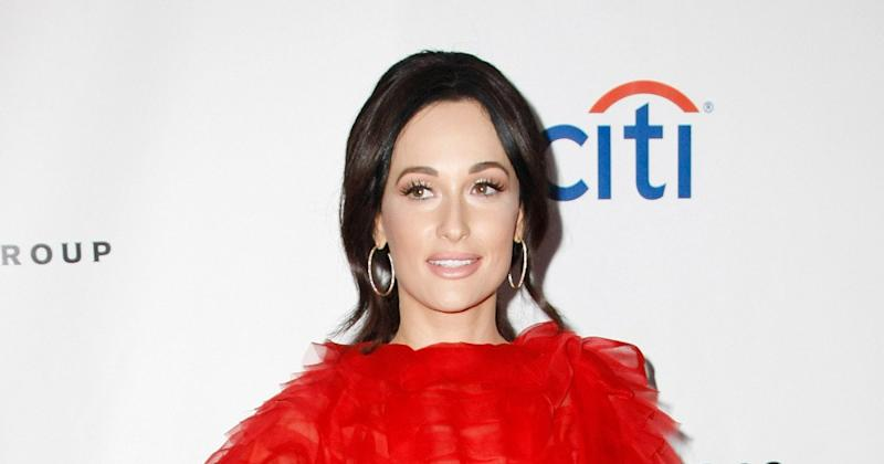 Kacey Musgraves Covers Selena Quintanilla P 233 Rez In Houston