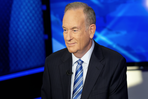 Bill O Reilly Admits Criticism Of Guest Falsely Billed As Swedish Official Is Valid