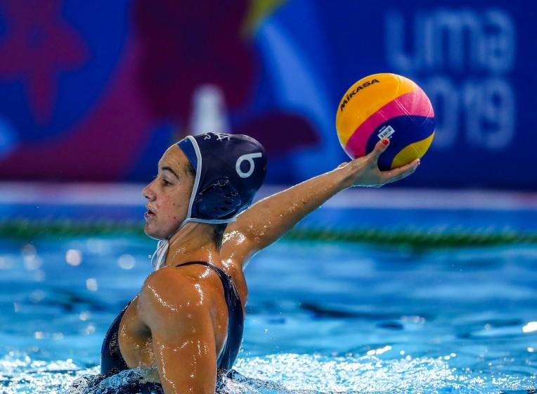 Lima 2019 Pan Am Games - Day 11