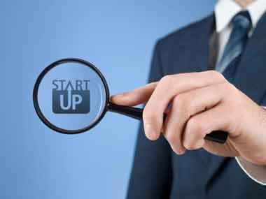 Govt relaxes angel tax norms for startups, increases investment limit to Rs 25 crore for availing income tax concessions