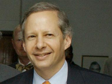 Full text: US Ambassador to India Kenneth Juster outlines 'ambitious' agenda for bilateral ties in maiden speech