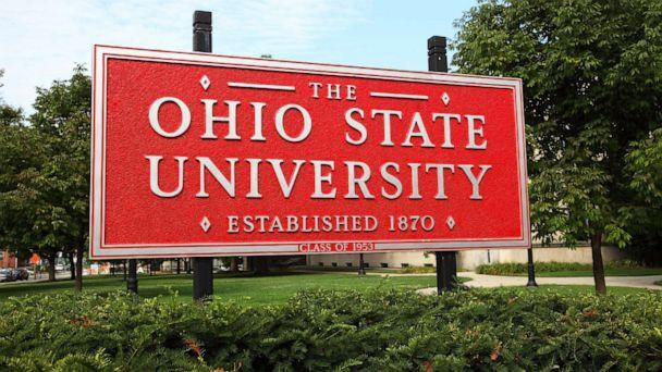PHOTO: The Ohio State University, commonly referred to as Ohio State or OSU, located in Columbus, Ohio. (Denistangneyjr/Getty Images, FILE)