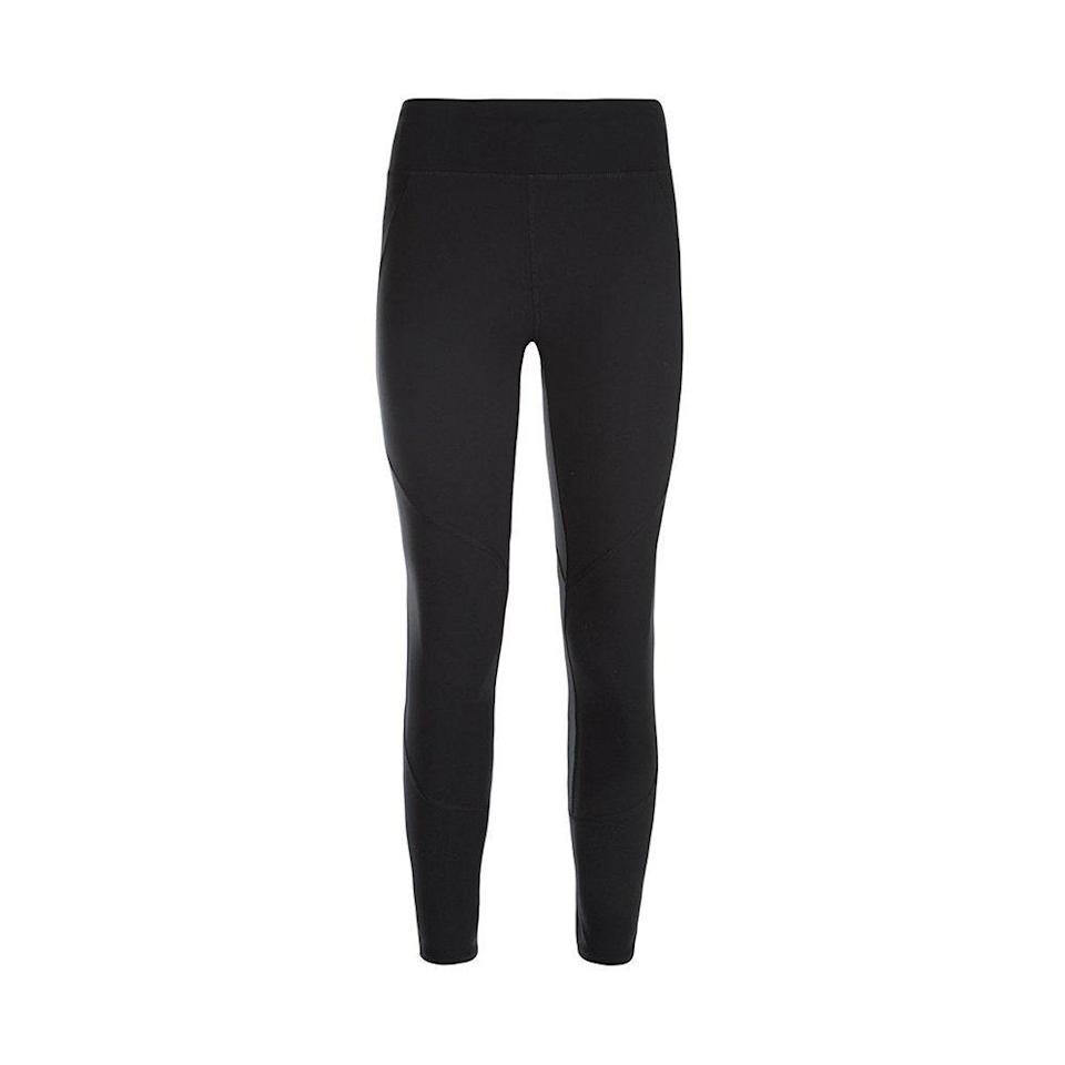 """<p><strong>Sweaty Betty</strong></p><p>amazon.com</p><p><strong>$100.00</strong></p><p><a href=""""https://www.amazon.com/dp/B08HL8FD35?tag=syn-yahoo-20&ascsubtag=%5Bartid%7C10051.g.36317445%5Bsrc%7Cyahoo-us"""" rel=""""nofollow noopener"""" target=""""_blank"""" data-ylk=""""slk:Shop Now"""" class=""""link rapid-noclick-resp"""">Shop Now</a></p><p>To give you a sense of how beloved British brand Sweaty Betty's power leggings are, one pair sold every 60 seconds in 2021. (I own these and don't stop talking about how I think they're the most comfortable and flattering leggings of all time.) </p>"""