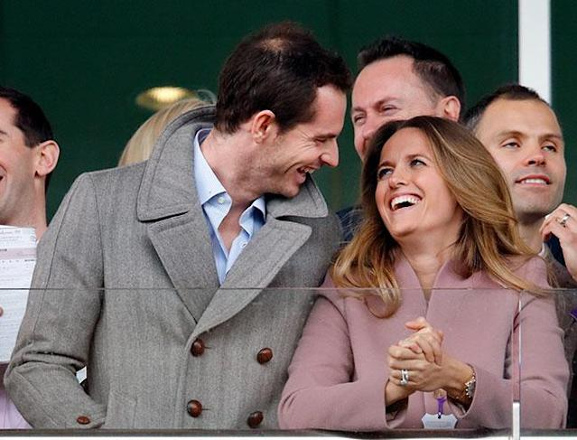 andy-murray-wife
