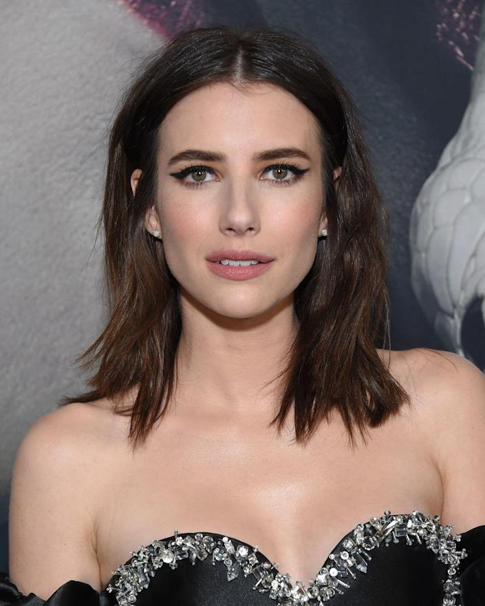 <p>Now 29, the starlet has gone on to make a name for herself, acting in hit projects like <em>We're the Millers, </em><em>Scream Queens</em>, and <em>American Horror Story</em>.</p>