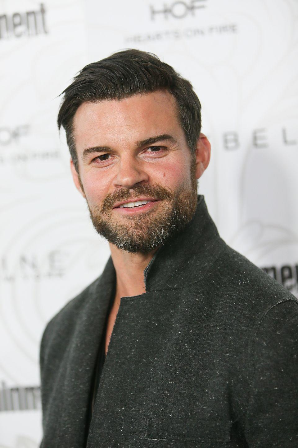 "<p>Dr. Joel Goran was killed off of the medical drama, after deciding he had to take a step back from his busy filming schedule of not just <em>Saving Hope, </em>but also <em>The Originals.</em> ""Most actors who are No. 2 on the callsheet of any show with anywhere between 18 and 22 episodes a year are exhausted from the one show. I was doing 40-42 episodes of TV a year, bouncing between two shows,"" Gillies told <a href=""https://thetvjunkies.com/daniel-gillies-saving-hope-finale/"" rel=""nofollow noopener"" target=""_blank"" data-ylk=""slk:The TV Junkies"" class=""link rapid-noclick-resp"">The TV Junkies</a>. ""So I put it in [the <em>Saving Hope</em> writers'] minds, and then they approached me later on in the season and surprisingly they sort of acquiesced.""</p>"