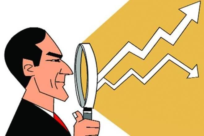 Non food credit grow, growth,Non food credit, industry news,MCLR,Crisil Ratings,Federal Bank, IndusInd Bank
