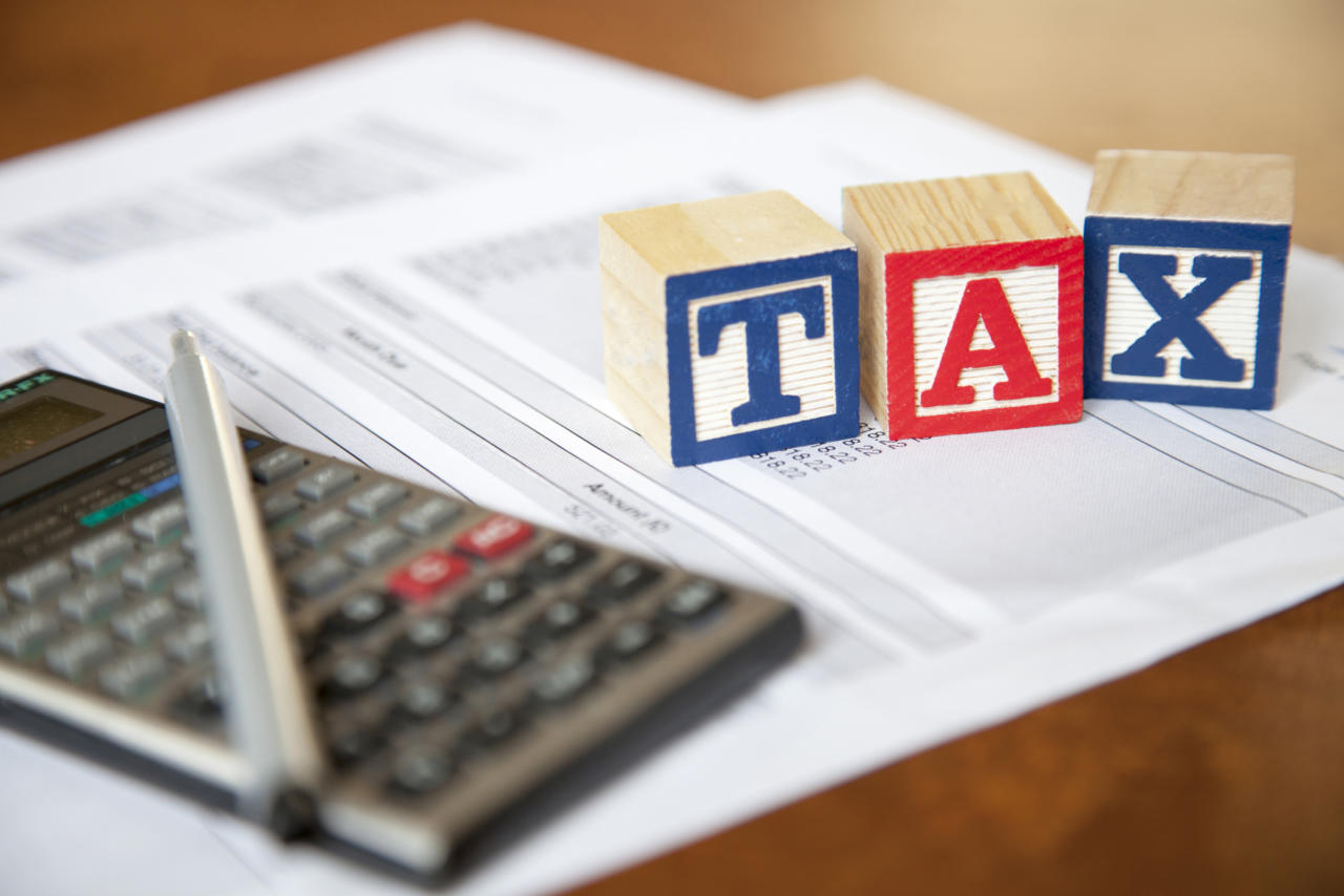 What is TDS? Fist let's understand what Tax Deducted at Source means. As the name suggests, TDS is the spot deduction of tax from the income source itself, at the time of earning. This is to simplify the taxation procedure for the government and to ensure that the payment making and receiving individual / company is accounting the same without fail.