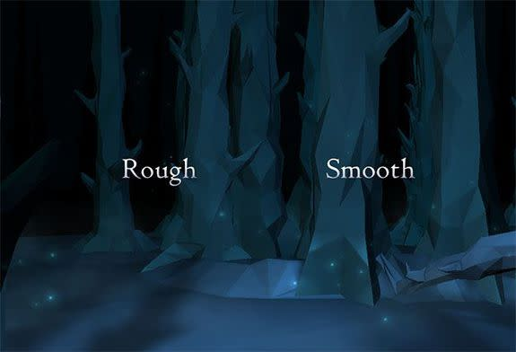 'Harry Potter' Fans Are Sharing Their Very Accurate Patronus Using This Tool