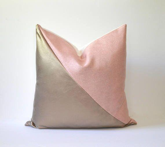 "<a href=""https://www.etsy.com/listing/534432956/blush-gold-pillow-cover?ga_order=most_relevant&ga_search_type=all&ga_view_type=gallery&ga_search_query=blush%20pillow&ref=sr_gallery_27"" target=""_blank"">Get it here</a> from Etsy."