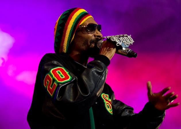 """<b>Arrival - Snoop Dogg – Coronation Street</b><br><br> <b>Who's he playing? </b> Uncertain as yet. Could be no one. But we know he loves the show – and told the Daily Star newspaper he wanted a role with Cheryl Cole. """"People always think I'm playing when I talk about 'Coronation Street', but I swear it's my favourite show on TV. They got everything - sex, murder, transsexuals. There ain't no other show that can touch it."""" Rumours are that executives at the top of the show are attempting to think up a way to bring him in for a cameo. <br><br> <b>Should we be excited? </b> Er, yes. Unless you don't like Snoop Dogg."""