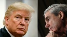 Robert Mueller Needs to Testify in Front of the American People. Period.