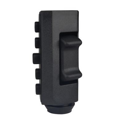 Side View of OTTO's Right-Handed G3-E Control Grip