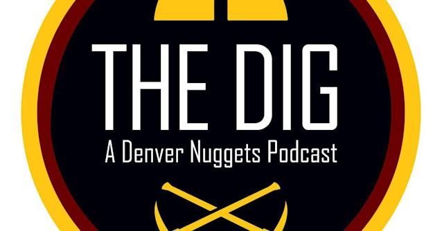 The Dig: The Big Picture pt. 2 | Denver Nuggets Offseason Preview/Predictions