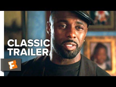 "<p>Written and directed by Preston A. Whitmore II and based on the Donny Hathaway song of the same name, <em>This Christmas</em> falls on the holiday homecoming of the Whitmore family, whose eldest son has come home for the first time in four years.</p><p><a class=""link rapid-noclick-resp"" href=""https://go.redirectingat.com?id=74968X1596630&url=https%3A%2F%2Fwww.hulu.com%2Fmovie%2Fthis-christmas-505bfc22-80ea-4837-a850-86c117f7fcbe&sref=https%3A%2F%2Fwww.esquire.com%2Fentertainment%2Fmovies%2Fg29700611%2Fbest-christmas-movies-on-hulu%2F"" rel=""nofollow noopener"" target=""_blank"" data-ylk=""slk:Watch Now"">Watch Now</a></p><p><a href=""https://www.youtube.com/watch?v=0V0q_lhEa8Q"" rel=""nofollow noopener"" target=""_blank"" data-ylk=""slk:See the original post on Youtube"" class=""link rapid-noclick-resp"">See the original post on Youtube</a></p>"