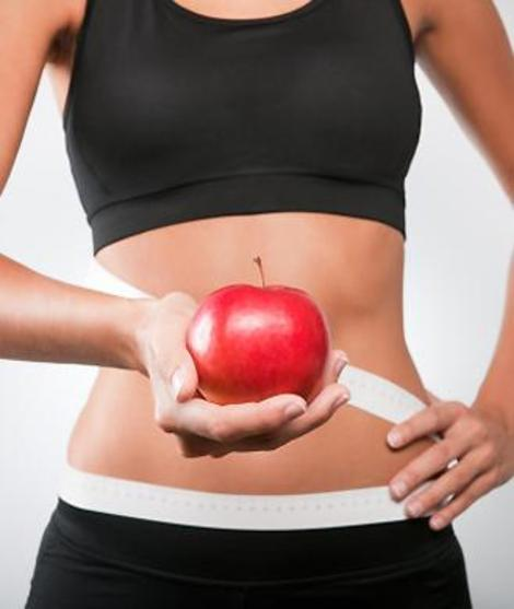 Boost muscle tone by loading up your diet with these healthy foods.