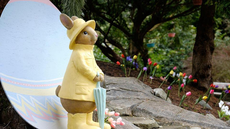 """<p>Put a bunny in a yellow raincoat and we're sold. What about you?</p><p><a class=""""link rapid-noclick-resp"""" href=""""https://www.hallmarkchannel.com/hallmark-channel-virtual-backgrounds-spring"""" rel=""""nofollow noopener"""" target=""""_blank"""" data-ylk=""""slk:DOWNLOAD HERE"""">DOWNLOAD HERE</a></p>"""