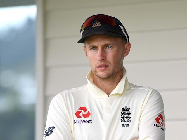 Root has been backed by Giles to deliver: Getty